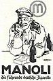 Stephan Krotowski - MANOLI, die führende deutsche Zigarette.jpg