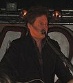 Steve Wynn-Live Bloom 13-02-11.JPG