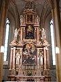 Stift Sankt Lambrecht Hochaltar.jpg