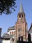 Stiftskirche Aschaffenburg.jpg