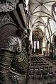 Stiftskirche St. Arnual Blick des Fürsten.jpg