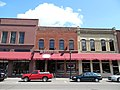 Stillwater, Minnesota - 15808072616.jpg