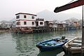 Stilt houses Tai O.jpg