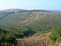 Stinchar Valley from above - geograph.org.uk - 261849.jpg