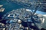 Stockholms innerstad - KMB - 16000300023349.jpg