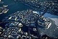 Stockholms innerstad - KMB - 16000300026132.jpg
