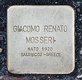 Stolperstein für Giacomo Renato Mosseri.JPG