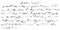 Stolze shorthand 1852 - Die kluge Hausfrau.png