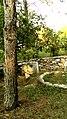 Stone garden - panoramio (2).jpg