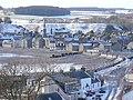 Stonehaven Beach - geograph.org.uk - 743021.jpg