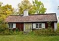 Stora Säby gård 04.jpg