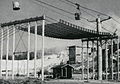Stora Vika cementfabrik linbana.jpg