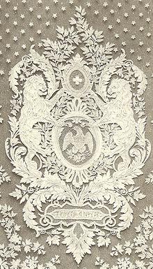 Big Embroidery Designs