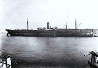 Storstad Montreal 1914.jpg