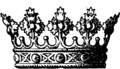 Ströhl-Rangkronen-Fig. 05.png