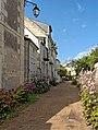 Straße in Candes-Saint-Martin.jpg