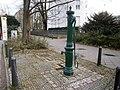 Straßenbrunnen39 in Pankow Damerow-Stiftsweg (6).jpg