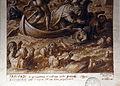 Stradano, iracondi e flegias (VII, 2-42), 1587, MP 75, c. 29r, 03.JPG