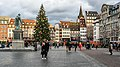 Strasbourg Place Kléber (46741209701).jpg