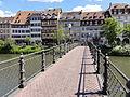 Strasbourg plAbreuvoir c.JPG