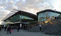 Stratford station (7028902411).jpg