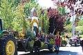 Strathmore Stampede Parade 2016 (28673505091).jpg