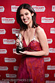 Streamy Awards Photo 1332 (4513299207).jpg