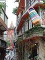 Street Scene - Tamsui - Taipei - Taiwan - 01 (32935474717).jpg