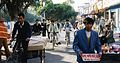 Street Scene Zhaoqing 1999.jpg