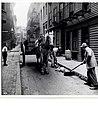 Street Sweeper, North End, Boston (8273235234).jpg