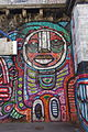 Street art @ La Villette @ Paris (25494294620).jpg