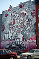 Street art in Brooklyn 18.JPG
