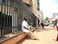 Street beggar.jpg