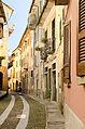 Street in Vogogna (9415305357).jpg