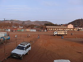 Street scene in Marsabit, North Kenya.jpg