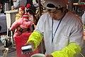 Street vendors in Beijing during New Year.jpg
