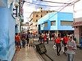 Street view in Santiago de Cuba.jpg