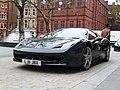 Streetcarl Ferrari F458 (6439114545).jpg