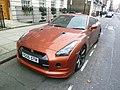 Streetcarl Nissan Skyline GTR (6424109019).jpg