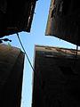 Streets in Barcelona-2.jpg