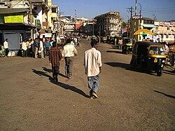 Streets of Madikeri.jpg