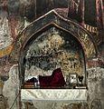 Strehaia man bis altar proscomidia.jpg