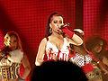 Stripped Tour - Lady Marmalade.jpg