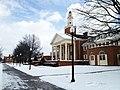 Strosacker Hall Baldwin Wallace University.JPG