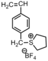 Structure of sulfonium salts.png