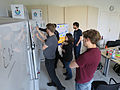 Structured Data Bootcamp - Berlin 2014 - Photo 12.jpg