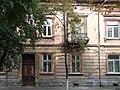 Stryi Olesnytskogo 34-2.jpg