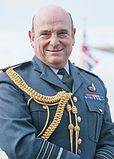 Stuart Peach in dress uniform.jpg
