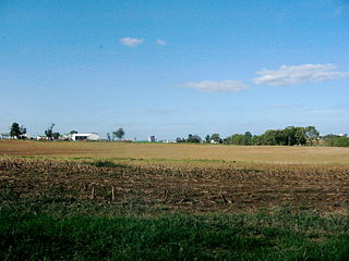 Clay Township, Lancaster County, Pennsylvania Township in Pennsylvania, United States