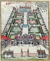 Stubendorf Schloss Front.png